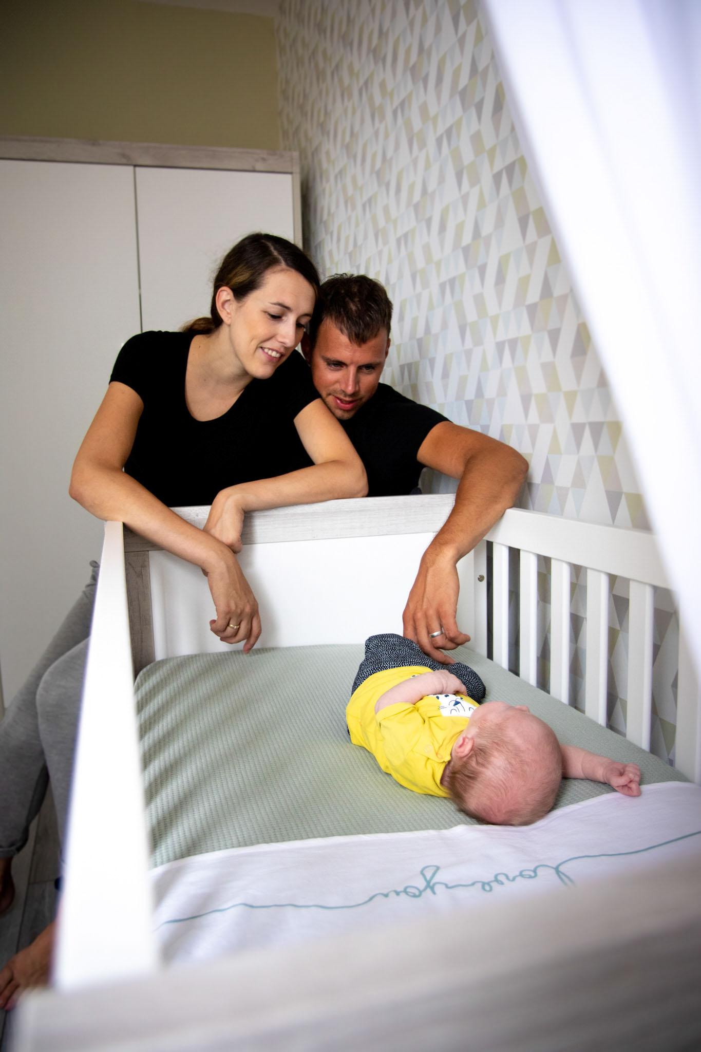 newbornshoot, lifestyle, newbornfotografie