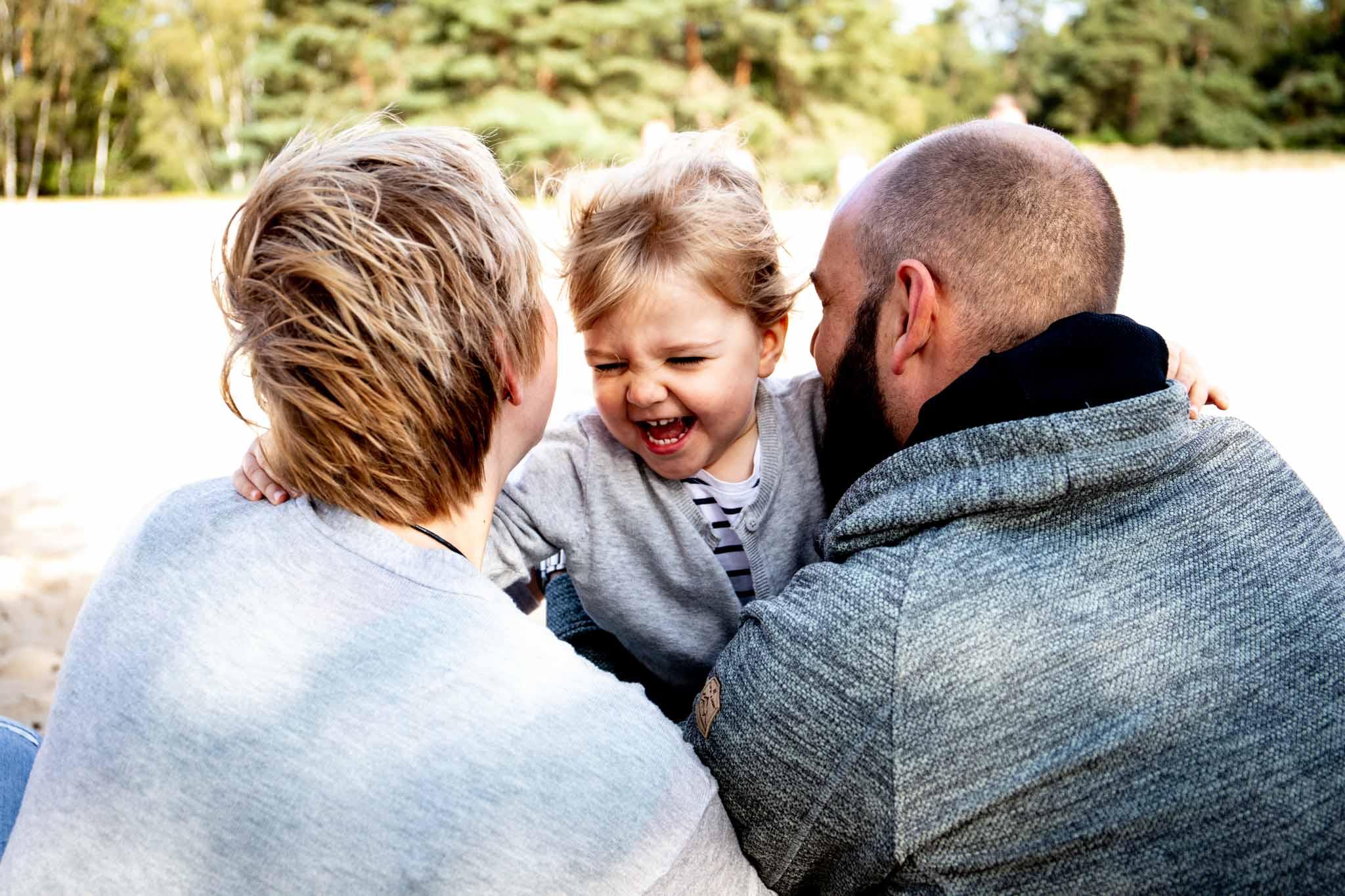 zandverstuiving, familieshoot, gezinsshoot, gelderland